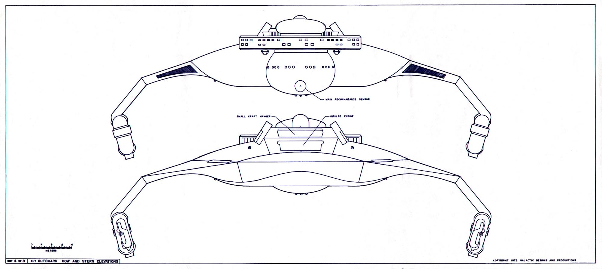 Jaguar Air Suspension Problems. Jaguar. Wiring Diagram Images
