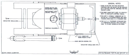 small resolution of mk xii robot cargo ship