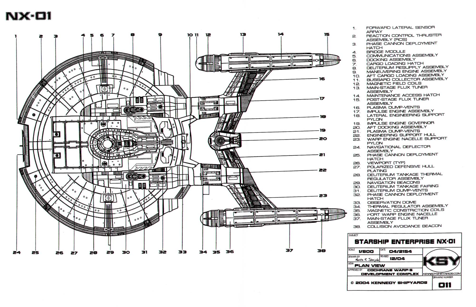 Pin Starship Schematic Database Klingon Empire All Ships