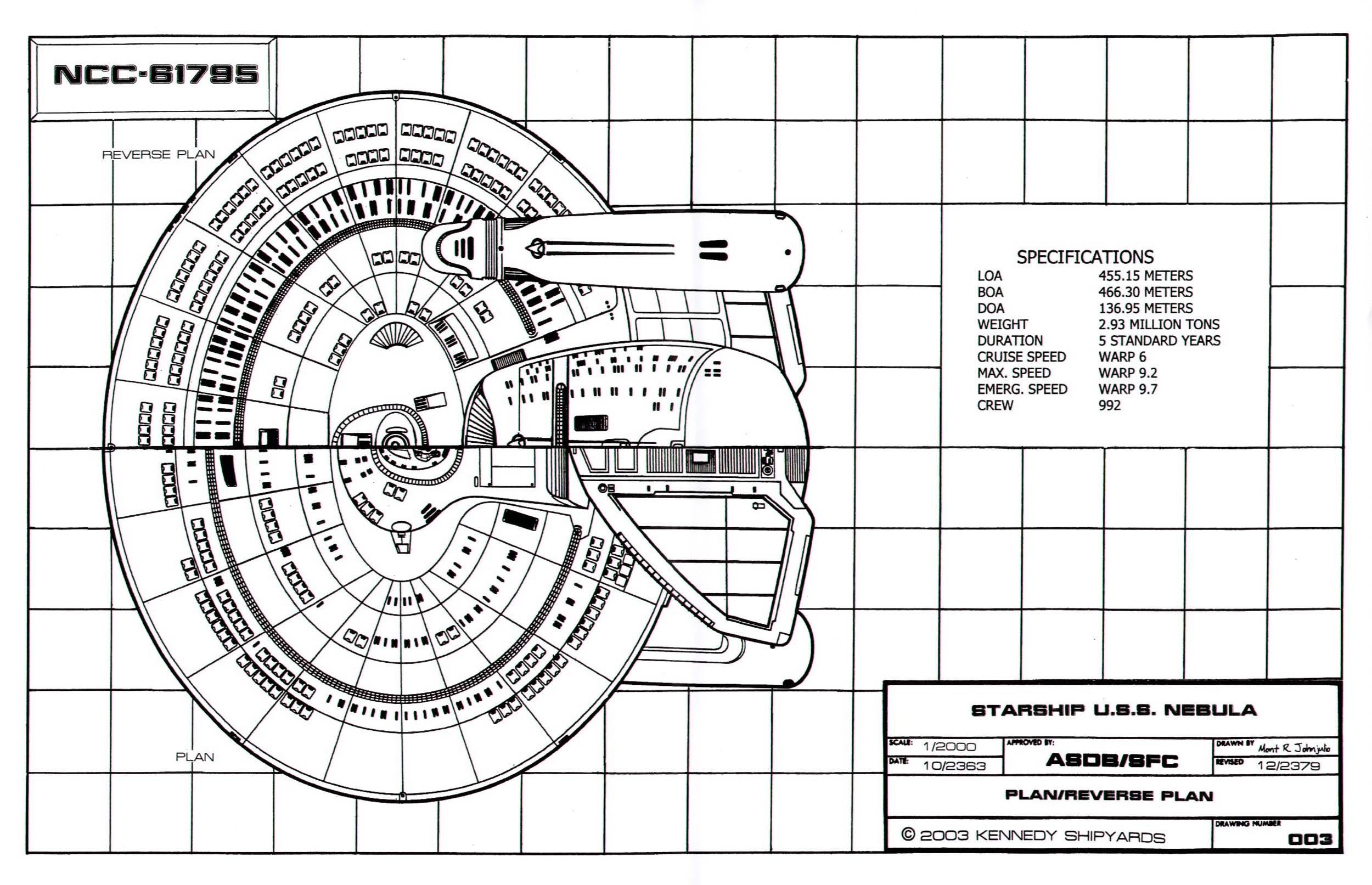 rheem furnace wiring diagram badlands 3500 winch rgpj heat pump