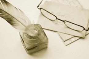 Letter, Writing, Notes, Open Letter, Envelope