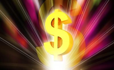 Money, Jay Bildstein, Laughter, Saving Money, Dollar Sign
