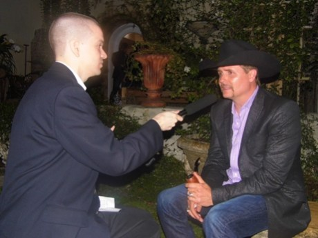 John Rich, John Rich 2013, Big and Rich 2013, Country Music 2013, Music 2013, Real Housewives of Miami, RHOM, RHOM 2013, Lea Black's Home, John Rich Lea Black, John Rich at Lea Black's home, Real Housewives of Miami Photos, Real Housewives Photos, Real Housewives of Miami 2013, Real Housewives of Miami Photos 2013, Celebrity Photos 2013, John Rich Interview, Chris Yandek John Rich, Celebrity Interview