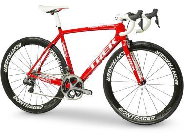 110_bike_madone