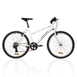 mountanbike-dam-kemmel