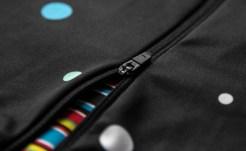 print-jersey-multi-dot5-product
