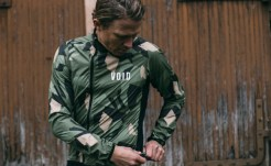 void-wind-jkt-asymmetric-olive1-product
