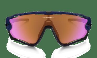 oakley-jawbreaker-polished-navy-prizm-trail