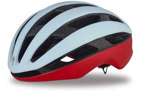 specialized-airnet-helmet-1