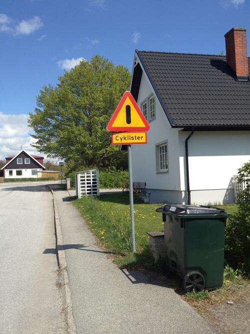 varning_f_cyklister
