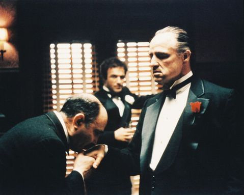 godfather_1202760850_11172057