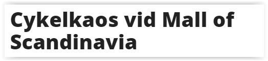 Ur Expressen.se