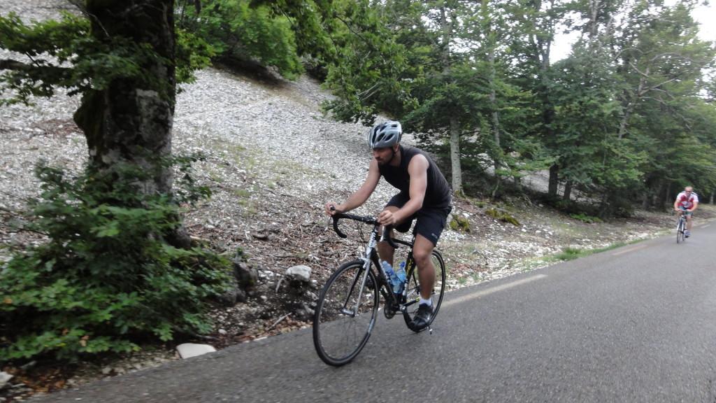 01 Mount Ventoux 03