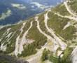 Passo Cancano