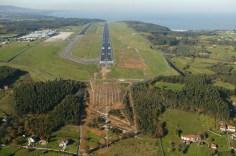 aeropuertos01