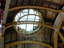 grandes_estructuras06