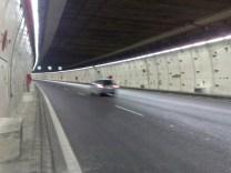 tuneles02