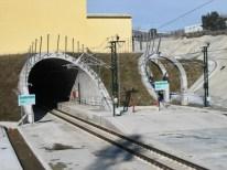 tuneles04