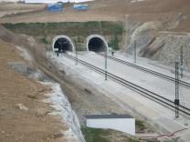 tuneles05