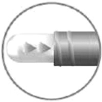 SikaMur® InjectoCream-100. Paso 3