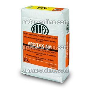 arditex-na-mortero-autonivelante-bicomponente-flexible-300x