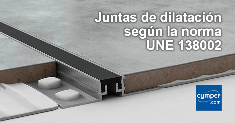 NORMA UNE-13800 ejecución de revestimientos cerámicos