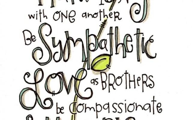 Harmony, Cymplified!