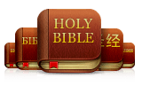 YouVersion_mobile_Bible