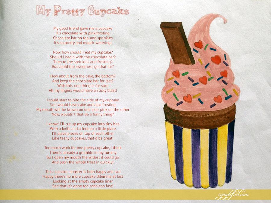 pretty-cupcake