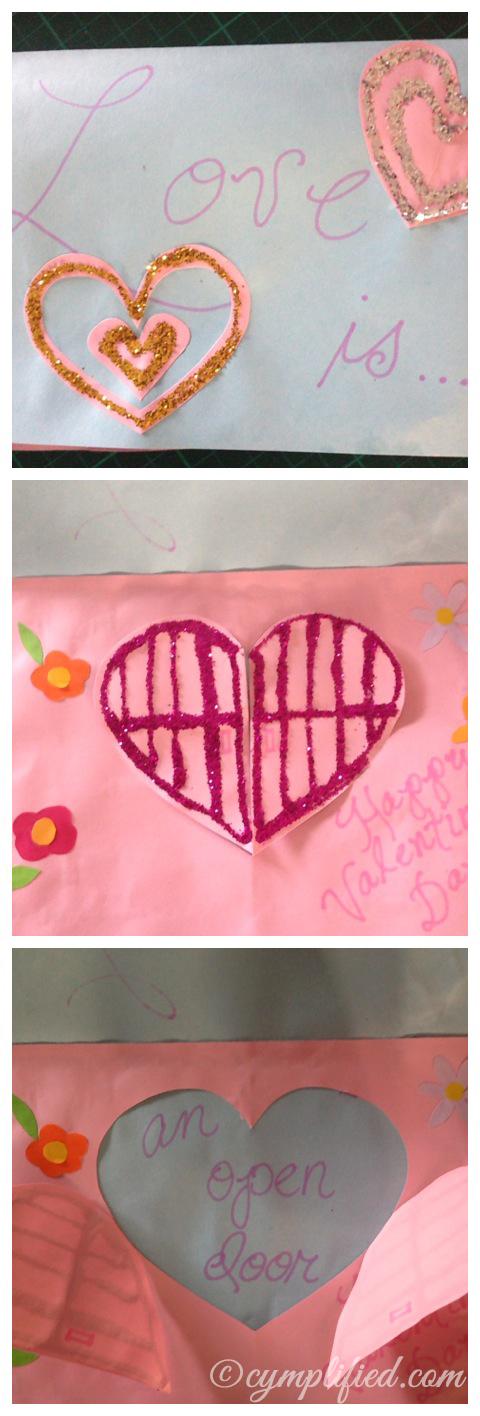 valentines-card-collage