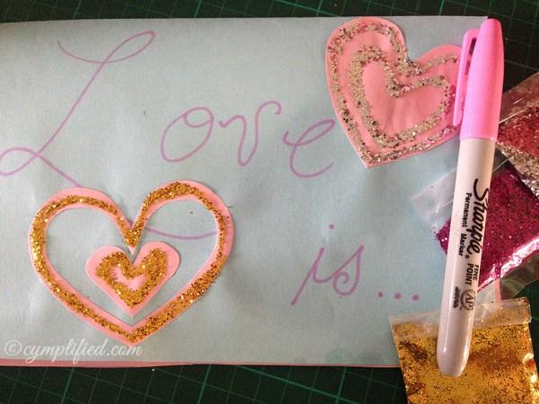 valntines-card-decorate
