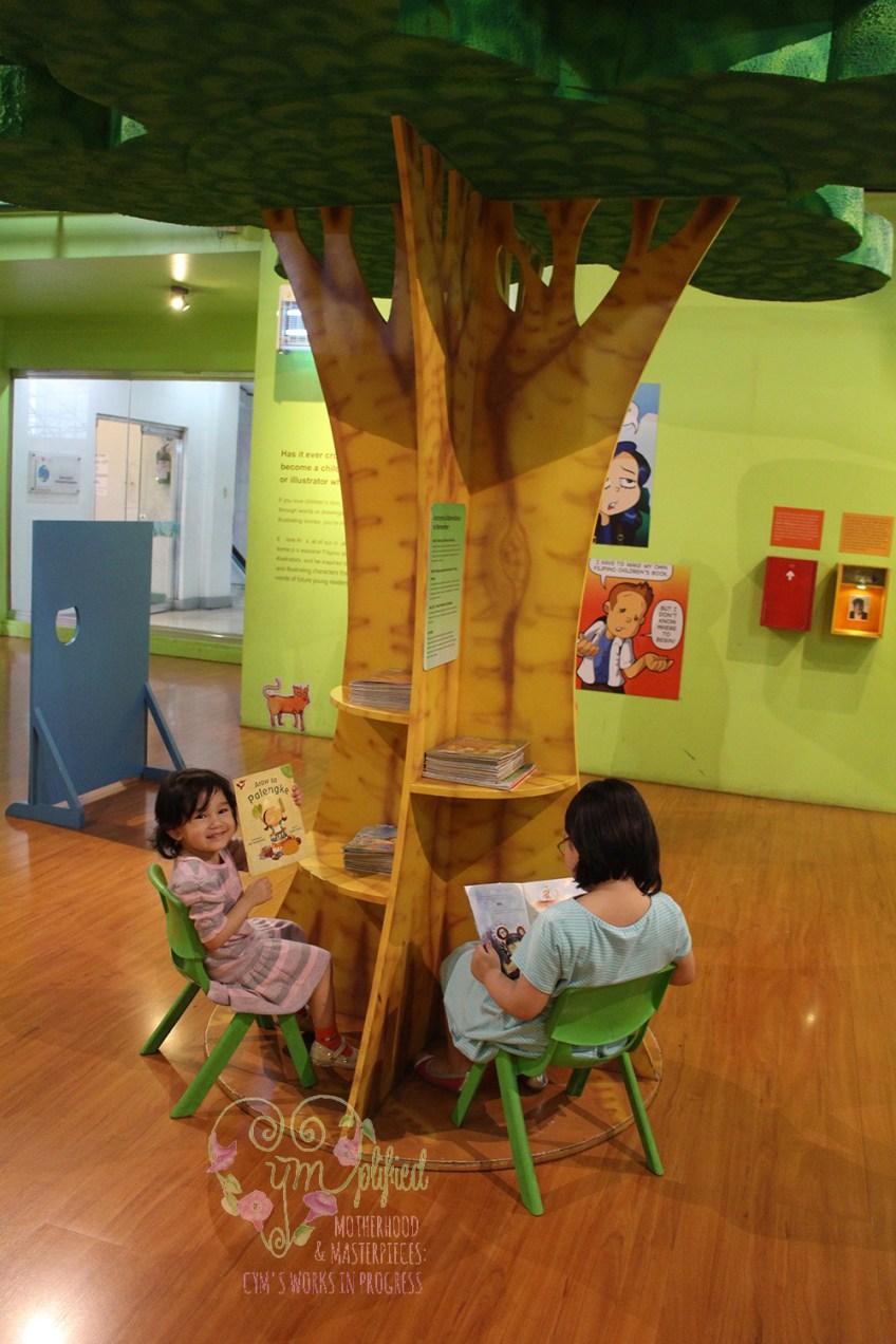 museo-pambata-local-books