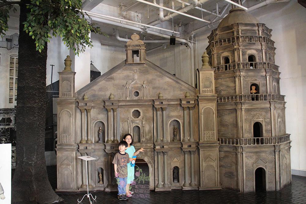museo pambata binondo church