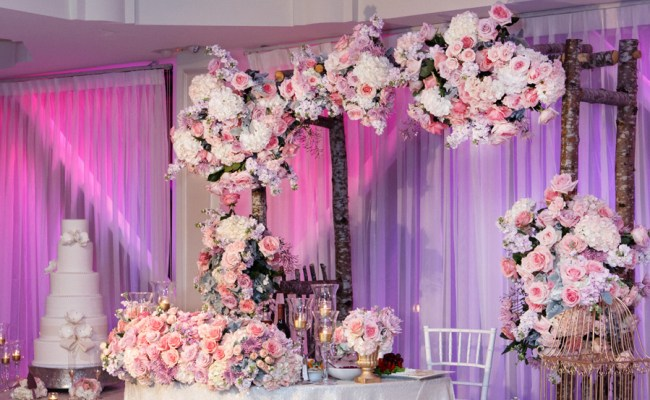Guest Post: Why I Needed A Wedding Planner, Cymplified!
