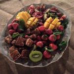 Mira Manek: Healthy Indian Cuisine