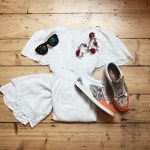 Summer In The City: White Hot!