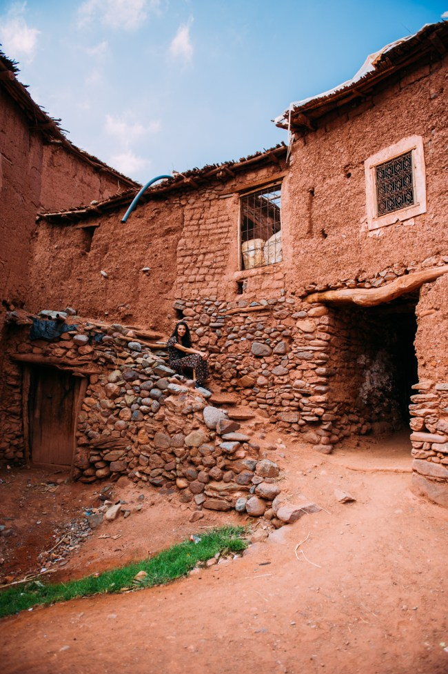 """alt=""""Ouirgane Morocco"""""""