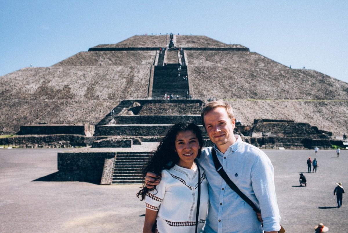 "alt=""tenochtitlan"""