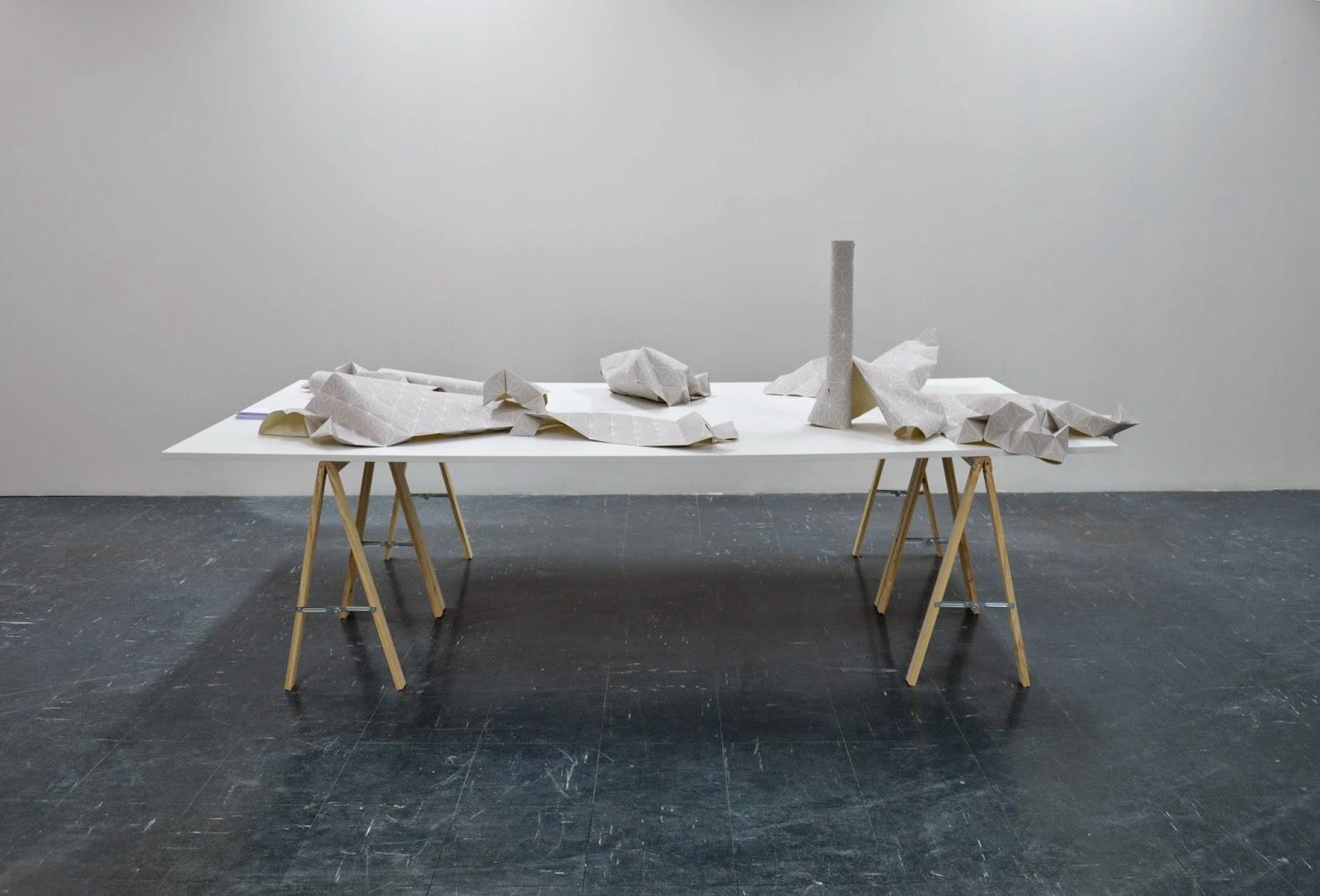 """Exposition """"Tu peux le faire"""" Margaux Szymkowicz / Cyndie Olivares"""