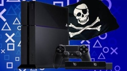 Cynergy Solutions Sdn Bhd – New PS4 Flaw Creates a Possibility to