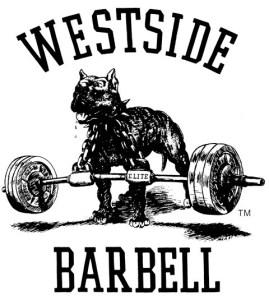 Westside Barbell