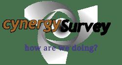 cynergyssurvey250