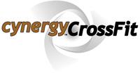 cynergycrossfitswirl200
