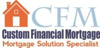 Custommortgage