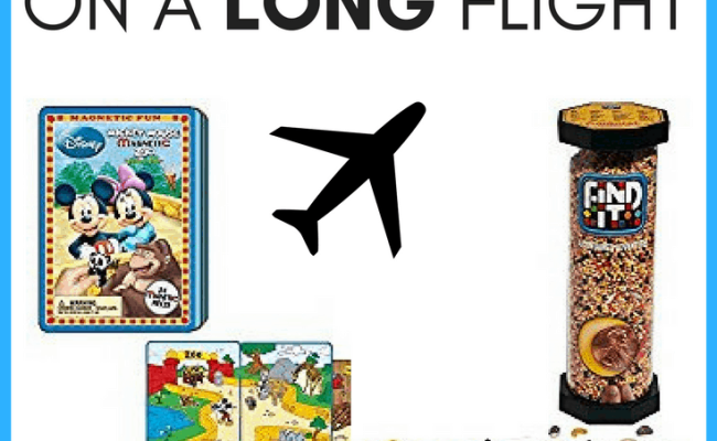 Best Airplane Toys For 2 Year Old How To Keep Them Busy