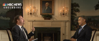 obama todd