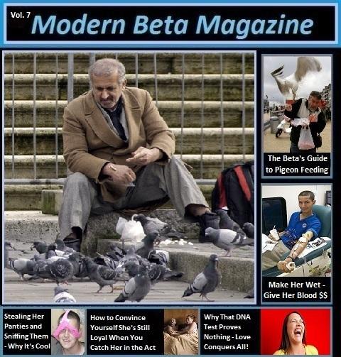 modern-beta-7