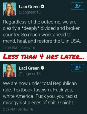 laci-the-cunt