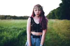 Abby_Nierman_2
