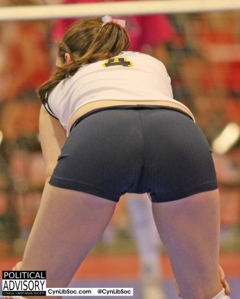 Questions for men. Would you hit that?